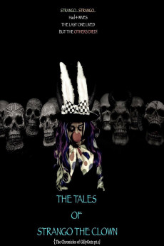 The Tales of Strango the Clown (2020) download