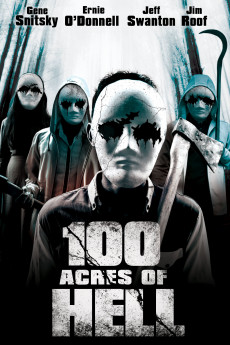 100 Acres of Hell (2019) download