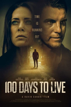 100 Days to Live (2019) download