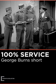 100% Service (1931) download