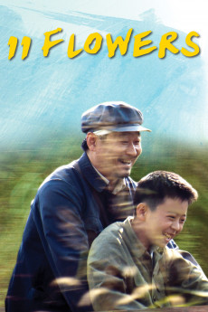 11 Flowers (2011) download