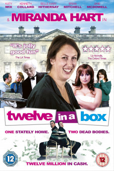 12 in a Box (2007) download
