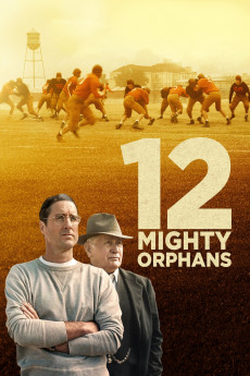 12 Mighty Orphans (2021) download