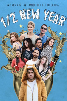 1/2 New Year (2019) download