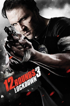 12 Rounds 3: Lockdown (2015) download