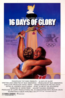 16 Days of Glory (1986) download