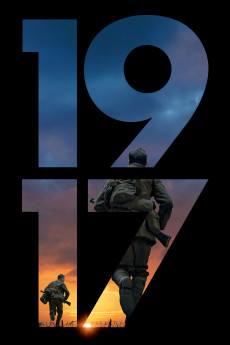 1917 (2019) download