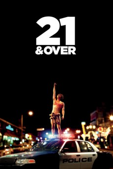 21 & Over (2013) download