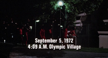 21 Hours at Munich (1976) download