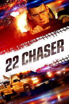 22 Chaser (2018) download