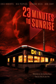 23 Minutes to Sunrise (2012) download