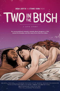 2 in the Bush: A Love Story (2018) download