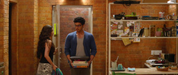 2 States (2014) download