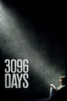 3096 Tage (2013) download