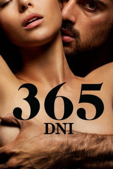 365 Days (2020) download