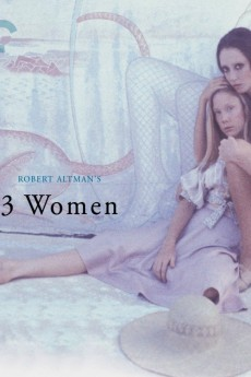 Three Women (1977) download