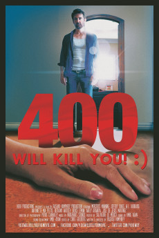400 Will Kill You! :) (2015) download