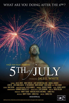 5th of July (2019) download
