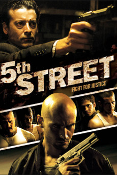 5th Street (2013) download