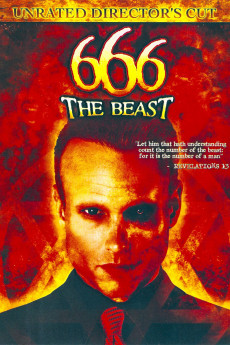 666: The Beast (2007) download