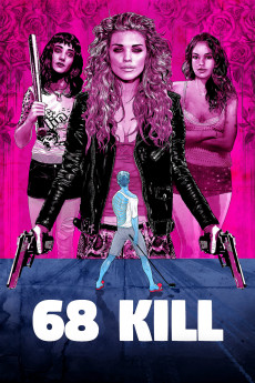 68 Kill (2017) download