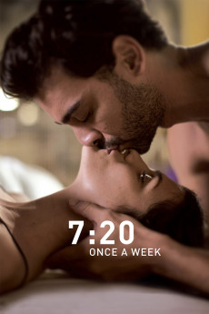 7:20 Once a Week (2018) download