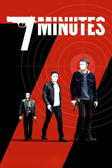 7 Minutes (2014) download