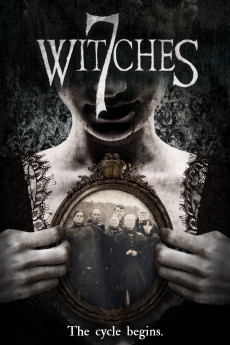7 Witches (2017) download