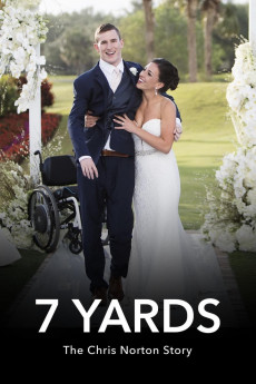 7 Yards: The Chris Norton Story (2021) download