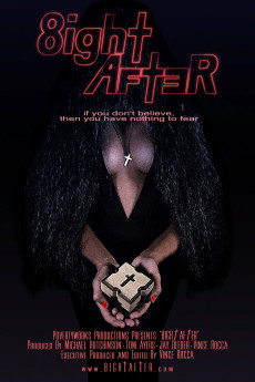 8ight After (2020) download