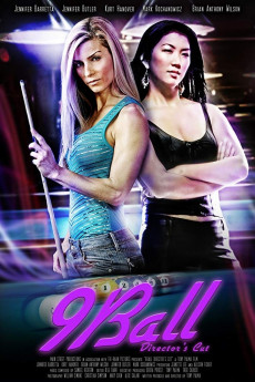 9-Ball (2012) download