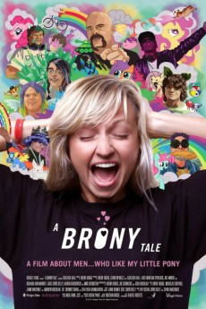 A Brony Tale (2014) download