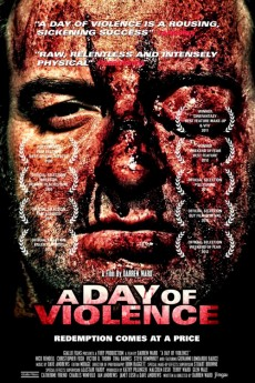 A Day of Violence (2010) download