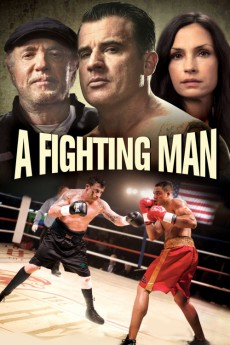 A Fighting Man (2014) download