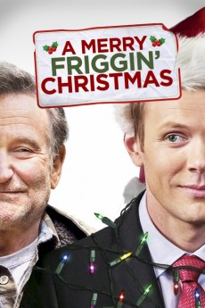A Merry Friggin' Christmas (2014) download