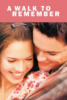 A Walk to Remember (2002) download