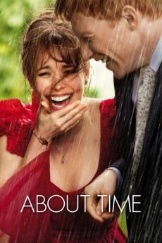 About Time (2013) download