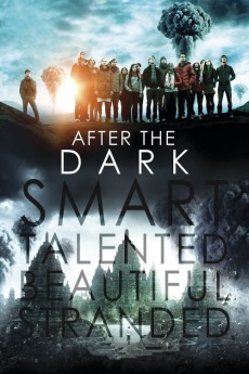 After the Dark (2013) download