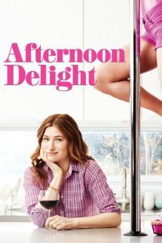 Afternoon Delight (2013) download