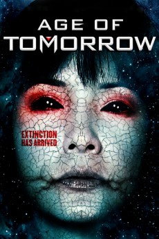 Age of Tomorrow (2014) download