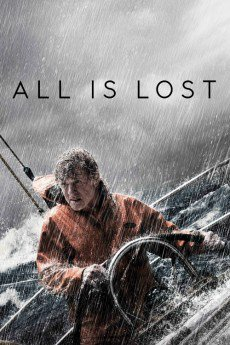 All Is Lost (2013) download