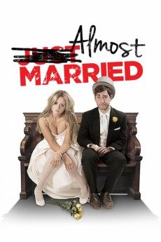 Almost Married (2014) download