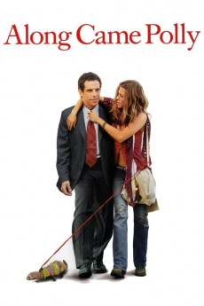 Along Came Polly (2004) download