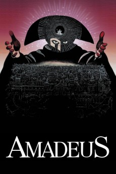 Amadeus (1984) download