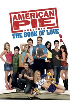 American Pie Presents: The Book of Love (2009) download