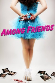 Among Friends (2012) download