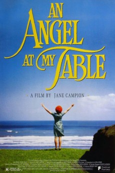An Angel at My Table (1990) download