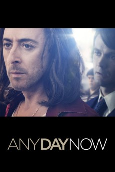 Any Day Now (2012) download