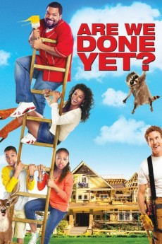 Are We Done Yet? (2007) download