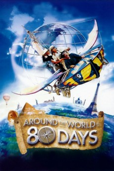 Around the World in 80 Days (2004) download